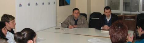Reunión c@s afectad@s polas antenas de telefonía