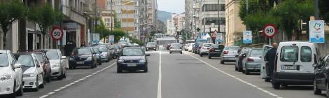 coches-vila-470x140