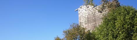 torre-470