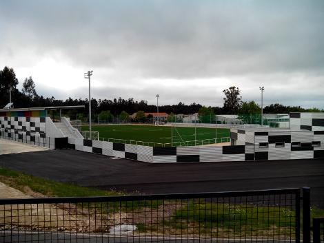 novo-campo-de-futbol