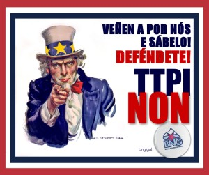 TTPI-Stop