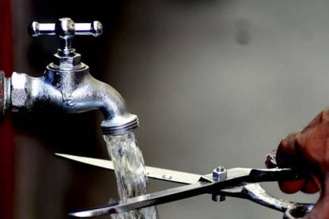 corte-auga
