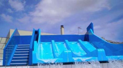 piscinas-dinamicas