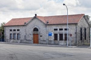 Museo Reimóndez Portela