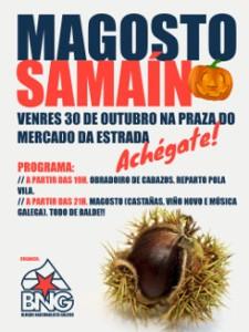 cartaz-magosto-samain_245px