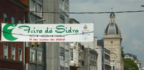 sidra-2012