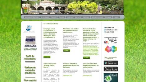 captura-web