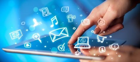 importancia-de-la-formacion-digital
