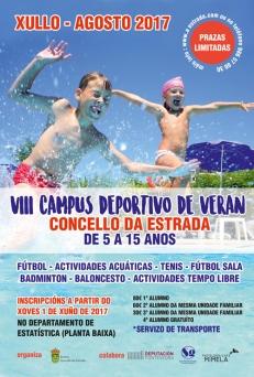cartel_campus_veran2017.jpg