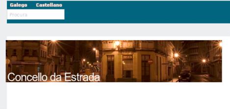 Screenshot_2018-08-21 Concello da Estrada