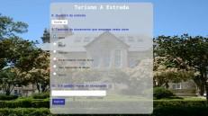 Web enquisa turística 3