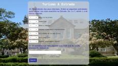 Web enquisa turística 4