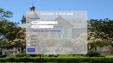 Web enquisa turística 5