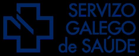 1024px-Logo_SERGAS